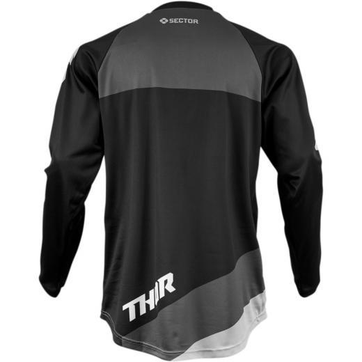 Camisa Thor Sector Shear