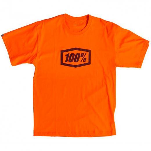 Camiseta 100% Essential
