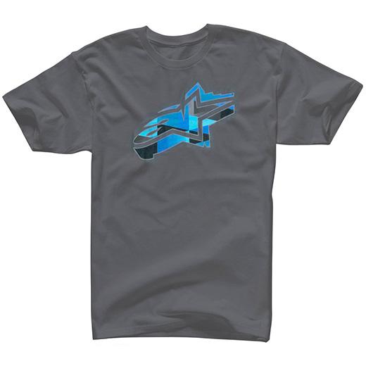 Camiseta Alpinestars Midway
