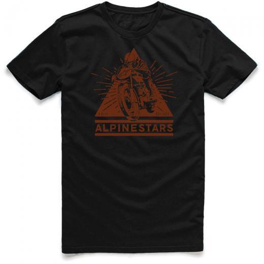 Camiseta Alpinestars Pinnacle