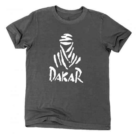 Camiseta Dakar Beduino