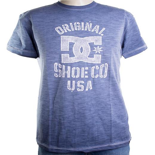 Camiseta DC Og