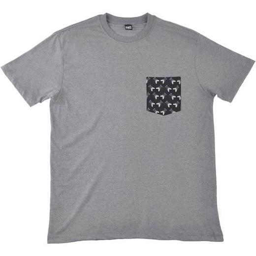 Camiseta Dc Deviant