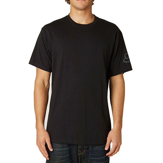Camiseta Fox Systematic
