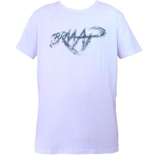 Camiseta MX Parts Braaap