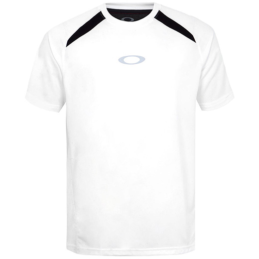 Camiseta Oakley Accomplish