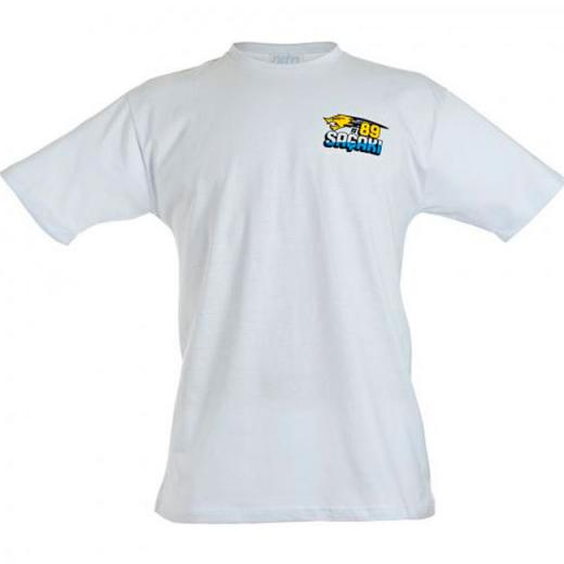 Camiseta Oito Nove Company Sa�aki