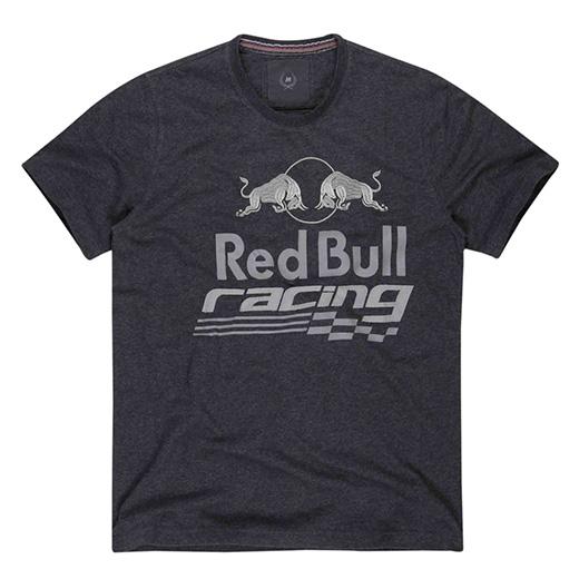 Camiseta Red Bull Racing Basic Mono