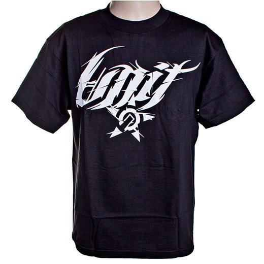 Camiseta Unit Switchblade