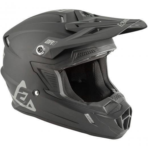 Capacete Answer AR1