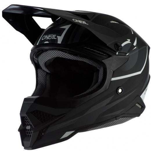 Capacete Oneal 3Series Riff 2.0