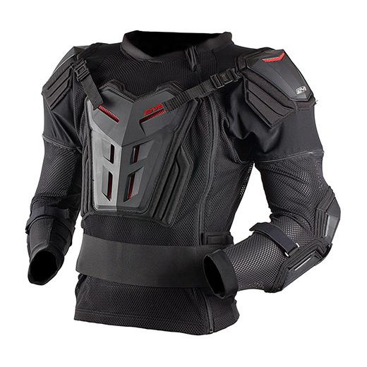 Colete EVS Comp Suit