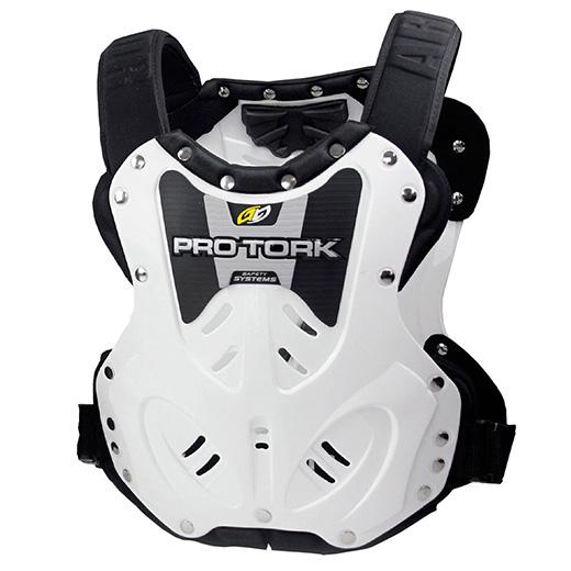 Colete Protork Armor