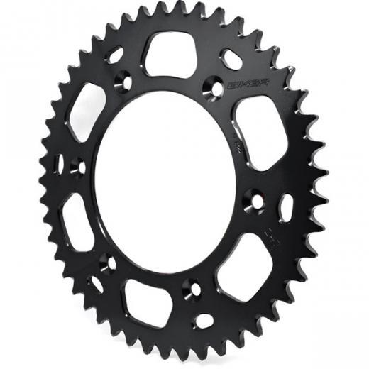 Coroa de A�o 1045 Biker DT180 / DT200