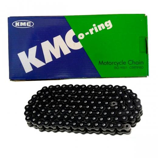 Corrente KMC 520UO