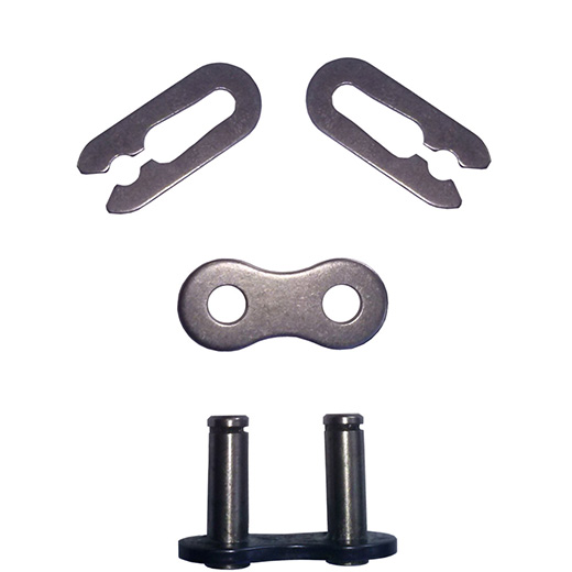 Elo Corrente Cz Chains 520 Super