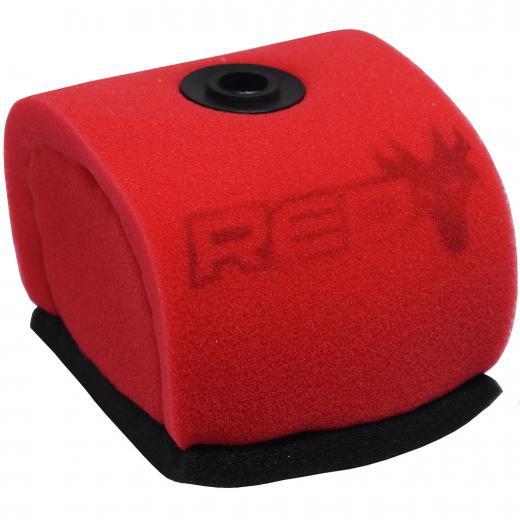 Filtro de Ar CRF 250F Red Dragon