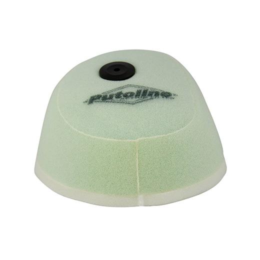 Filtro de Ar Putoline CRF250R 14/16 CRF450R 13/16