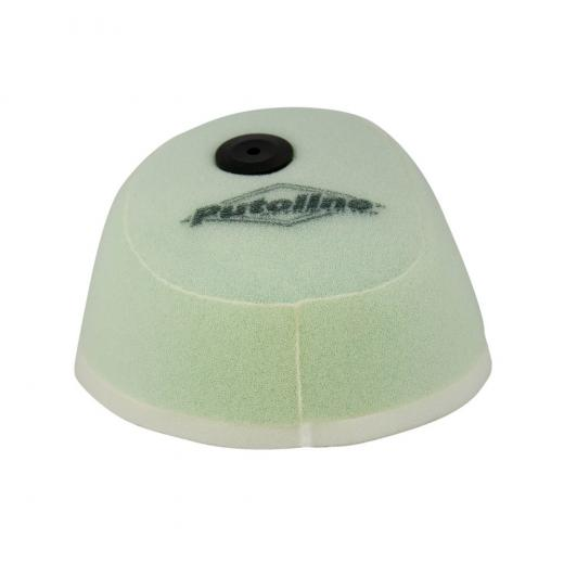 Filtro de Ar Putoline YZ 125/250 95/96