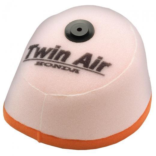 Filtro de Ar TwinAir CRF 250X / CRF 450R