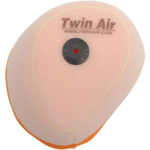 Filtro de Ar TwinAir KXF 250 / KXF 450 06/15