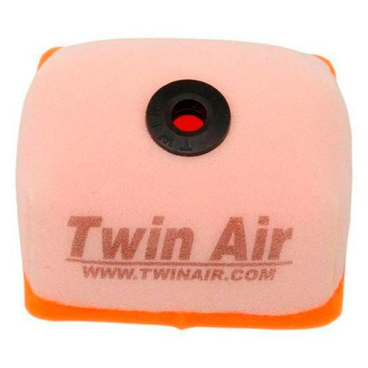Filtro Ar Twin Air CRF 230F/CRF150F