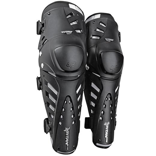 Proteções para Motocross - Pag 2 - MX Parts b77a02598ebd9