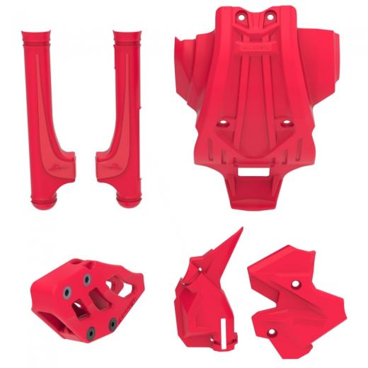Kit Acess�rios Anker CRF 250F
