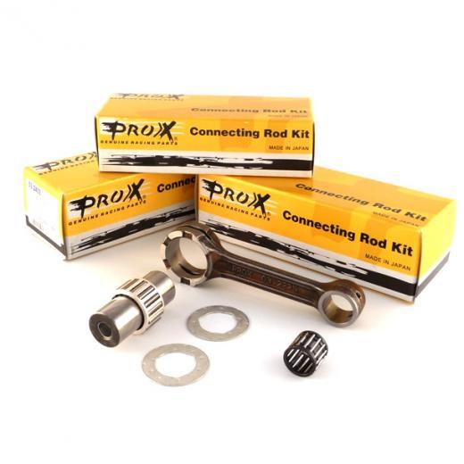 Kit Biela Pro-X YZF 450 06/09 + WRF 450 07/11
