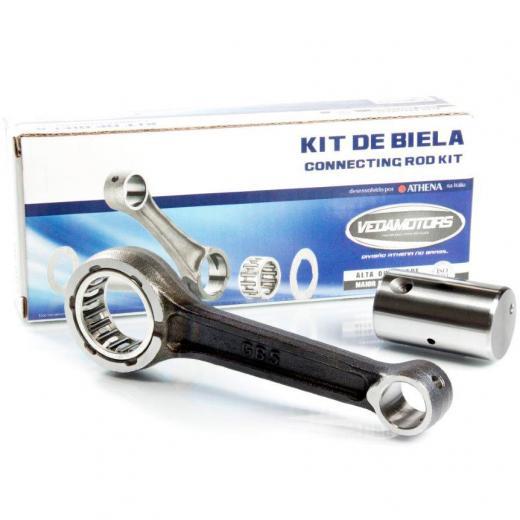 Kit Biela Vedamotors CRF 230