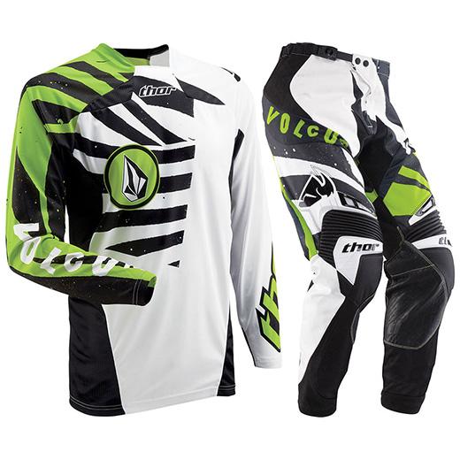 Loja Thor - Calças e Camisas - Equipamentos - Thor - MX Parts 8e0e5dc91ad