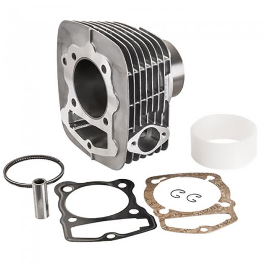 Kit Cilindro IMS Crf 230/240 67mm