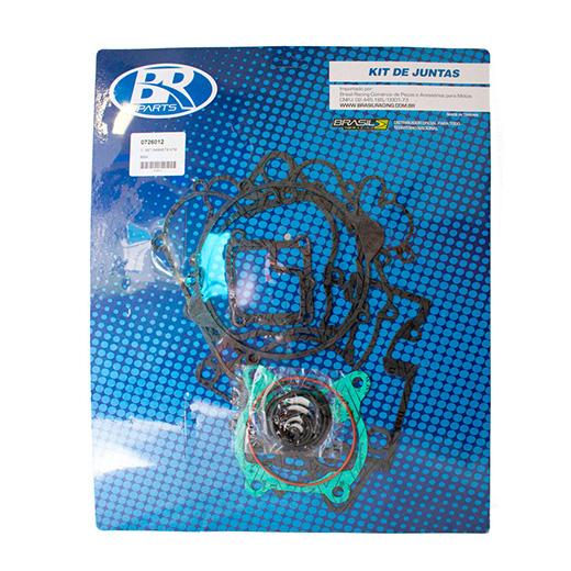 Kit Completo de Juntas BR Parts KTM 85 SX 03/13