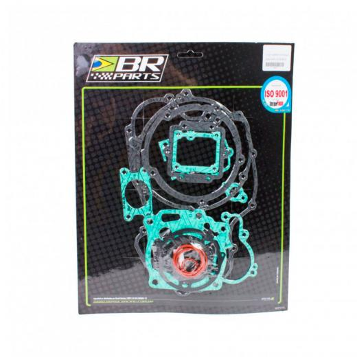 Kit Completo de Juntas BR Parts KXF 250 17/18