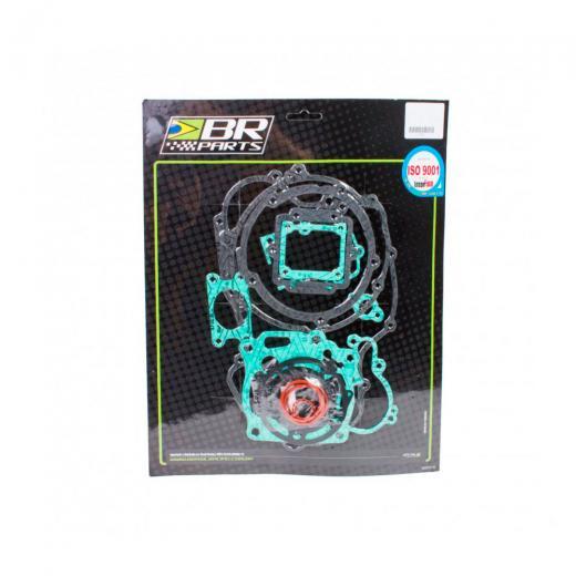 Kit Completo de Juntas BR Parts KXF 250 09/16