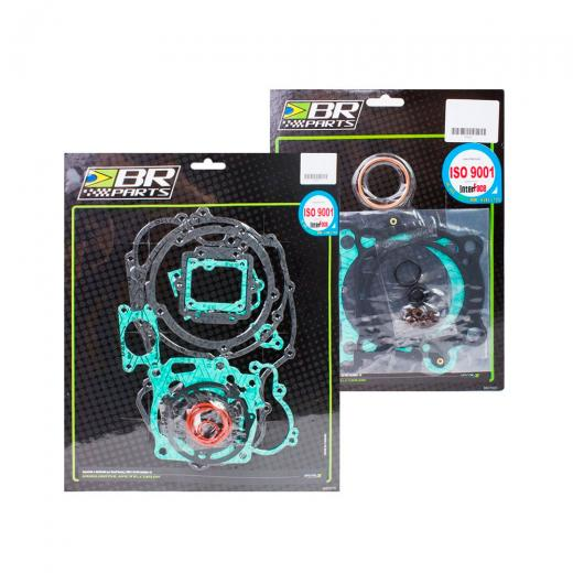 Kit de Juntas Superior BR Parts KTM 125/150/144