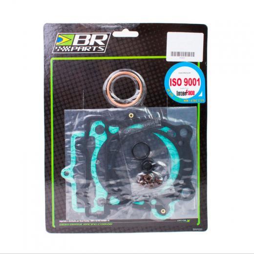 Kit de Juntas Superior BR Parts KXF 250 17/18