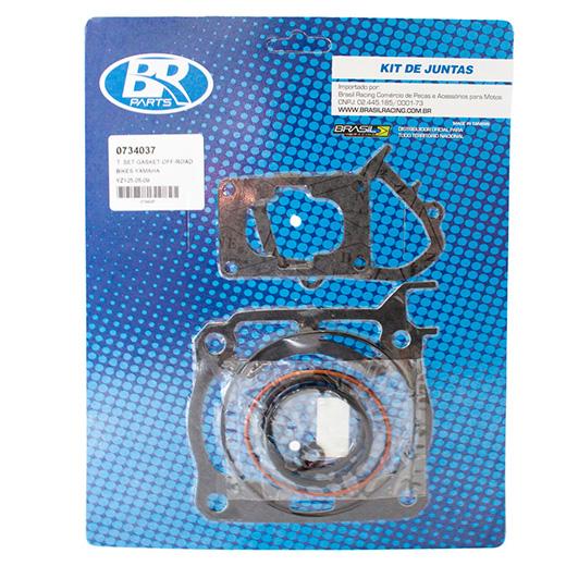 Kit de Juntas Superior BR Parts YZ 125 05/09