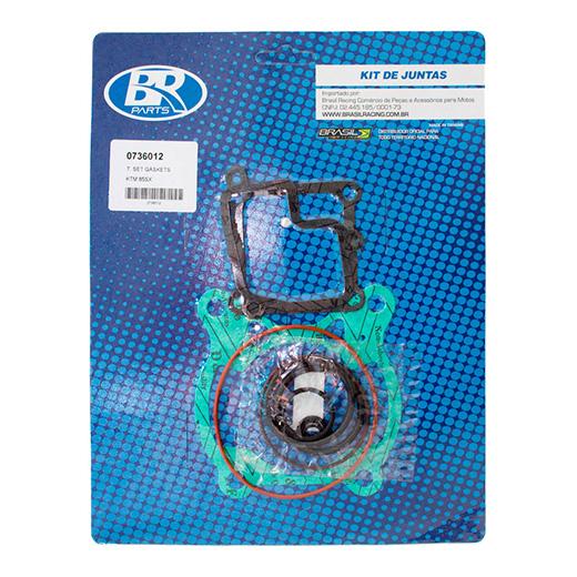 Kit de Juntas Superior BR Parts KTM 85 SX 03/13