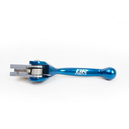 Kit Manetes Retr�teis 1 Way BR Parts KXF 250/450 13/16 + YZF 250/450 09/16