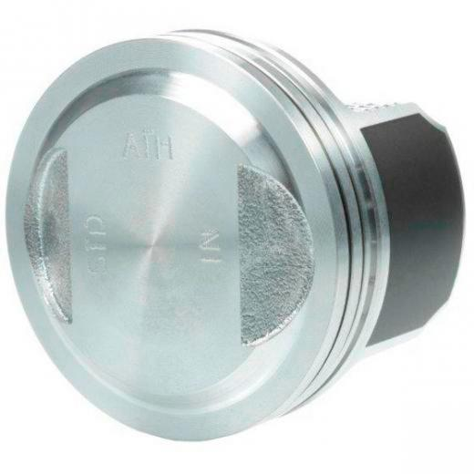 Kit Pist�o Athena CRF 240cc - 0,25mm