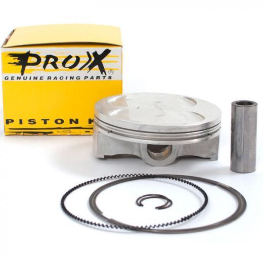 Kit Pist�o Pro-X CRF 250 R/X