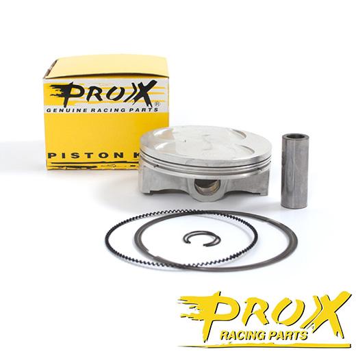 Kit Pist�o Pro-X RMZ 450 08/12 STD. Comp.