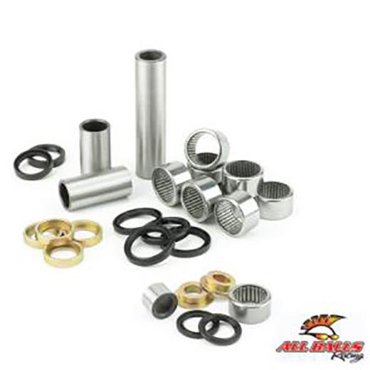 Kit Rolamento All Balls Balan�a Honda CRF230F / CRF230L / CRF150F / XR125L