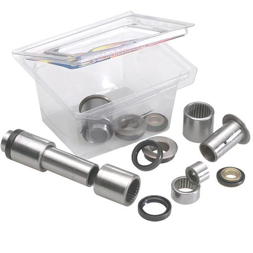 Kit Rolamento All Balls Balan�a KXF 250 / KXF 450 / KLXR 450