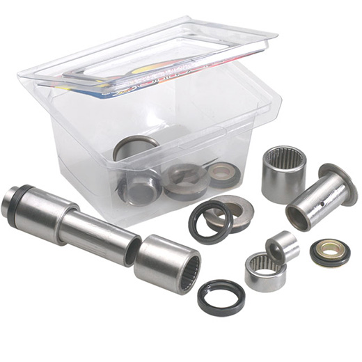 Kit Rolamento All Balls Balan�a YZ 80 / YZ 85 / YZ 125