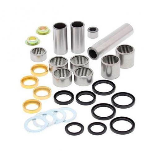 Kit Rolamento Link BR Parts YZF + WRF