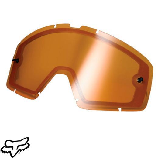 Lente Fox Main Dual