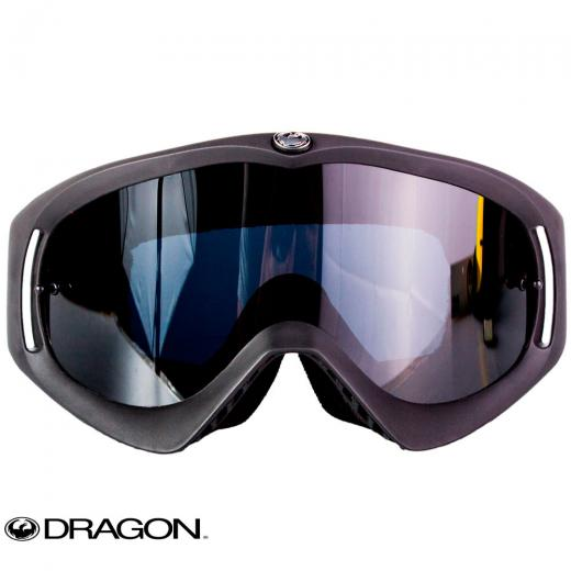 Lente �culos Dragon Eclipse