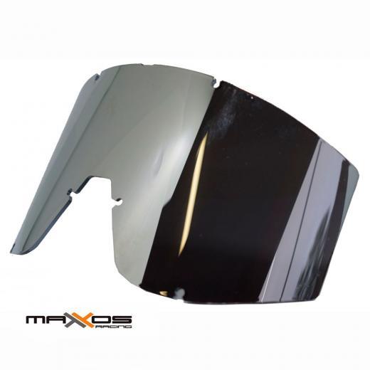 Lente �culos Mattos Racing Mx Espelhada